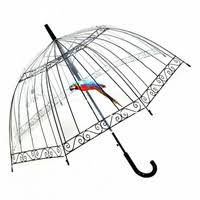 <b>Зонт</b>-<b>трость</b> купить, сравнить цены во Всеволожске - BLIZKO
