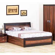 AMELIA 4 PIECE BEDROOM SET