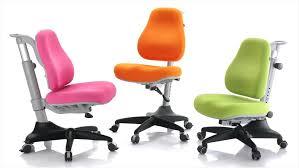 unique desk chair looking for desk coolest desk chairs unique office desk chair for home