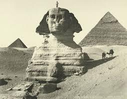 """Résultat de recherche d'images pour """"explorateur egypte"""""""