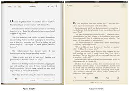 How to Buy Kindle Books on iPhone or iPad   iPhoneLife com The iBookstore s revamped interface lets users easily search for favorite  books and browse recommendations for new ones
