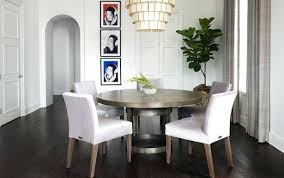 small kitchen table decorating ideas round marvellous decor for oak scenic sets astonishing centerpiece glass inches
