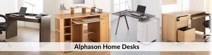 office desk home office furniture. Perfect Desk Alphason Home Office Desks  Inside Desk Furniture