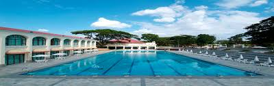 olympic size swimming pool. Olympic Size Pool Olympic Size Swimming Pool