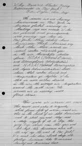 r tic love essay sludgeport web fc com r tic love essay