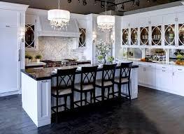 chandeliers for kitchens nice kitchen chandelier lighting over island