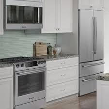 Kitchens Shaped Bosch Ascenta Kitchen Inspiring Kitchens At Fergusonshowroomscom