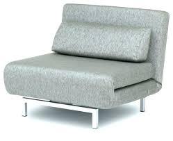 luxury single sofa bed designing home habitat futon nz luxury