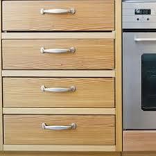 cabinet handles. Cabinet Handles Cabinet Handles E