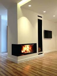 heat n glo electric fireplace remote not working child lock heat n glo fireplace remote troubleshooting pilot wont light stay lit