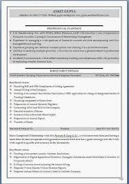 Cover Letter Samples Legal Assistant Law School Resume Template assistant  cover letter