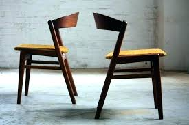 danish modern dining room chairs. Unique Dining Danish Modern Dining Table And Chairs Room Mid Century Furniture With R
