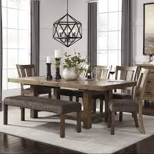 dining room furniture designs. Rooms To Go Dining Room Tables Elegant Cool Ashley Furniture Design Designs