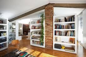 Rustic Interior Design Rustic Interior Design With Natures Fusion Charm Amaza Design