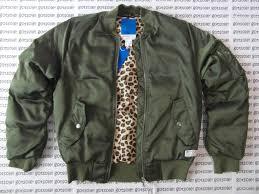 adidas originals women s er jacket green retro chile 62 leo tt track top