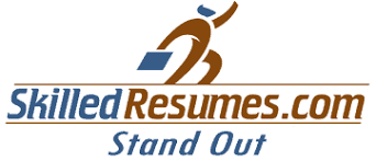 Executive Resumes Skilled Resumes