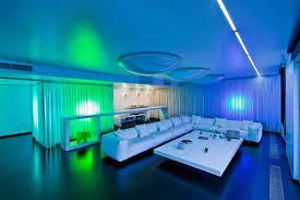 amazing living room. Amazing Living Room W