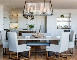 beach house lighting ideas. Beach House Lighting Ideas Attractive Regarding 2