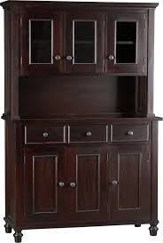 Belmont Black Kitchen Island 17 Best Images About For The Home On Pinterest Linen Storage