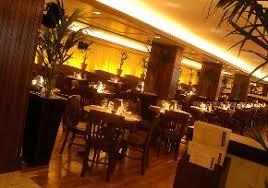 The Principal Edinburgh George Street Hotel Edinburgh From £109 Living Room George Street Edinburgh