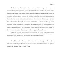 helen keller essay helen keller information khafre