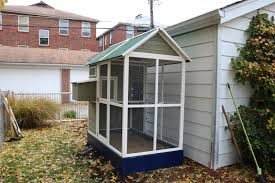 10x10 Chicken Coop Design City Chicken Guide Chicken Coop Ideas And Advice From An