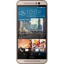 htc one m9 gold. htc one m9 gold on silver android smartphone bild0 htc