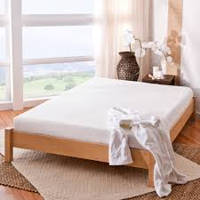 Furniture Mishawaka IN AAA Mattress and Furniture