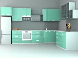 Home Decorating Ideas Kitchen Designs Paint Colors  House BeautifulKitchen Interior Photo