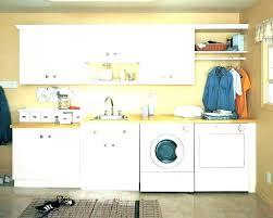 Under counter washer dryer Washing Machine Undercounter 10grandscholarshipinfo Undercounter Washer Best Washer Dryer Combo Under Counter Washer