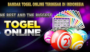 Situs Togel Archives - Judi Online, Judi QQ Domino, Slot, Toto, Capsa  Susun, IDN Poker