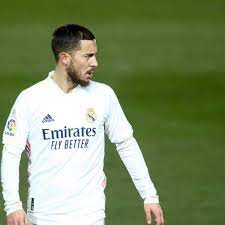 Real Madrid: Experte warnt Eden Hazard vor Operation, sonst droht  Karriereende