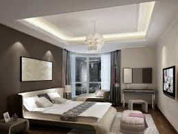 Nice Paint Colors For Small Bedrooms According Luxurious Bedroom
