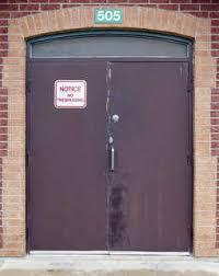 metal door texture. Metal Doors 0001 Door Texture