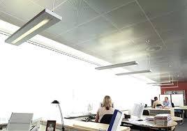 overhead office lighting. Overhead Office Lighting Home . Design Ideas