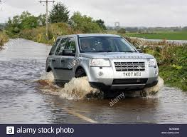 Land Rover Freelander Stock Photos & Land Rover Freelander Stock ...