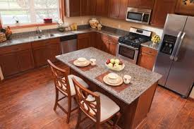 Small Picture Can Laminate Flooring Be Used in Kitchens