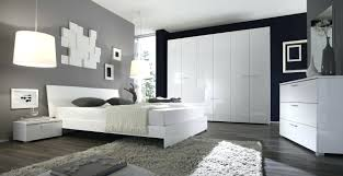 Schlafzimmer Weiss Grau Interior Design Blog Bedroom How To Style