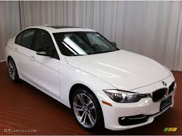bmw 2013 white. alpine white 2013 bmw 3 series 328i xdrive sedan exterior photo 71160627 bmw m
