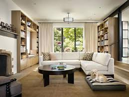 Flush Ceiling Lights Living Room Classy Flush Mount Ceiling Lights Living Room Flush Mount Ceiling Lights