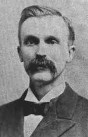 File:Samuel-Pugh---US-Red-Book-(1896).jpg - Wikimedia Commons