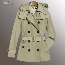 burberry windbreaker jackets long sleeved for women 281471 replica whole 97 00 usd w 281471 on replica burberry windbreaker jacket