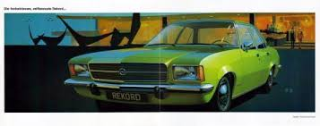 「opel commodore green color」の画像検索結果