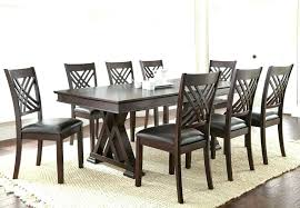 6 person dining table 6 person round dining table medium size of dining person dining table