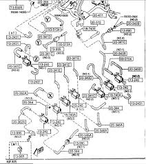 turborx7 the ultimate resource for rotary engine rx 7s 1993 mazda rx7 owners manual at Rx7 Wiring Diagram