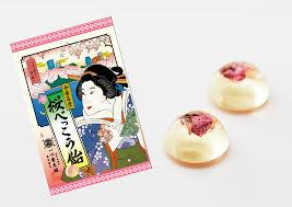 <b>Sakura</b> Souvenirs|Chiyoda City <b>Sakura</b> Festival|Official Tourism ...