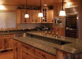 Kitchen Island Small Space Countertops Kitchen Countertop Color Ideas Cabinet Ideas For