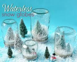 Best 25 Easy Christmas Ornaments Ideas On Pinterest  Diy Cute Easy Christmas Crafts