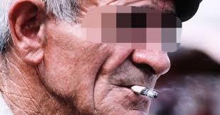 Pensioner drug addict numbers soaring as Swinging Sixties     Mirror Pensioner drug addict numbers soaring as Swinging Sixties generation become geriatric junkies   Mirror Online