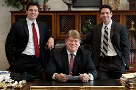 Where Are They Now?: Tim and Todd Schafer are attorneys | Sports ...